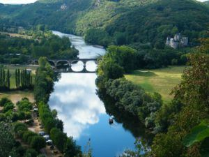 financial advice for expats in dordogne