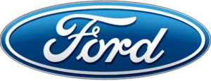 ford uk pension scheme