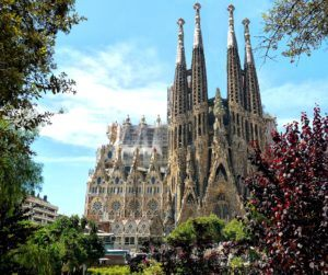 UK pension transfer to Spain