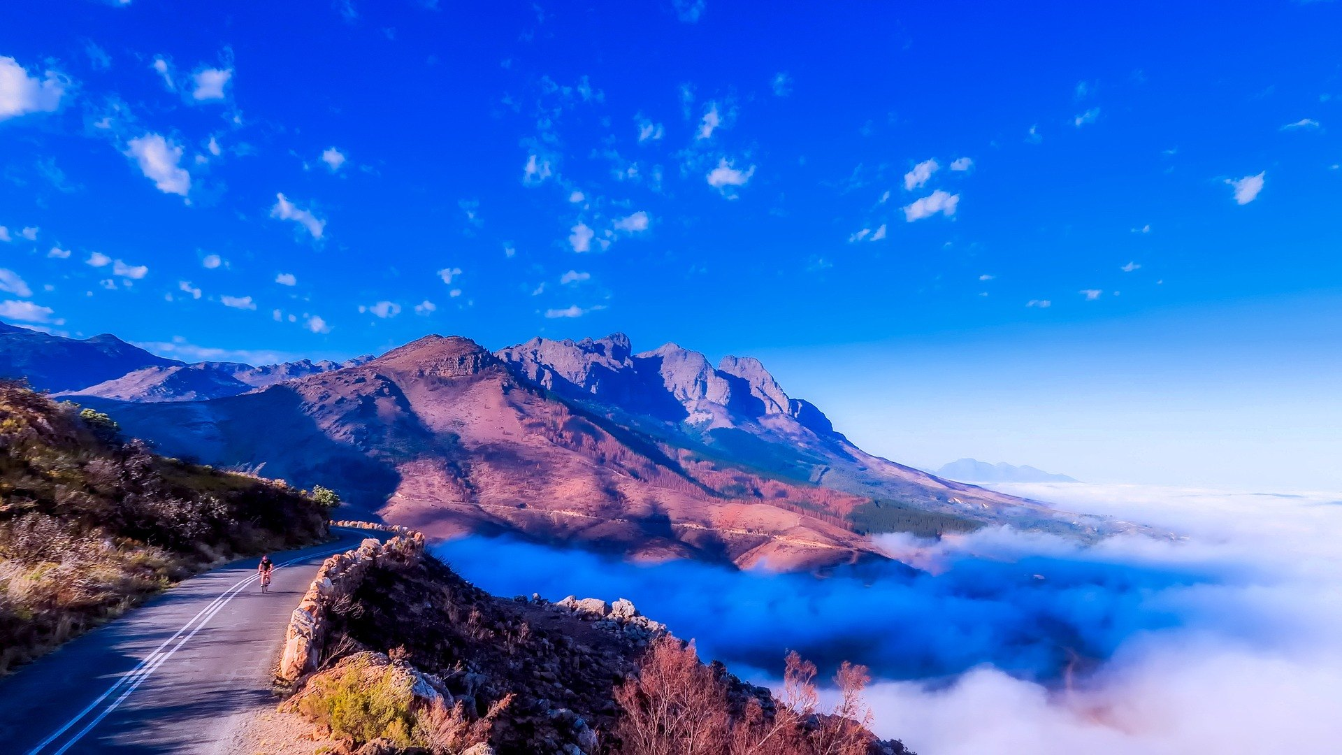 uk pension transfer to south africa