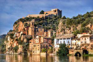 Financial Planning In Spain