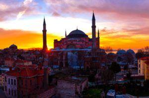 financial adviser in Turkey