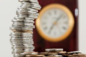 annuities for expats