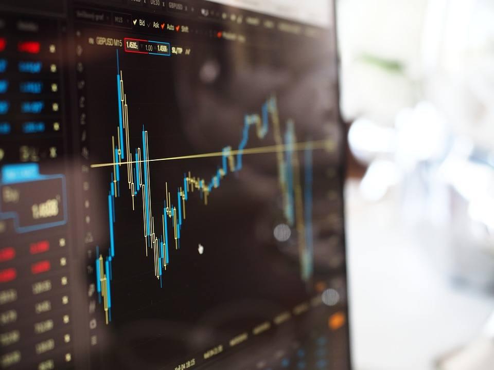 july 2019 market update harrison brook