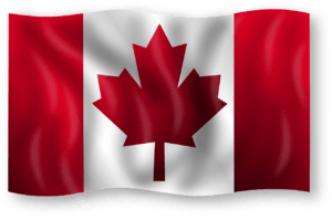 Transfer UK Pension to Canada RRSP