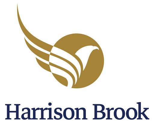 Harrison Brook Online