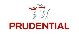 Prudential - taking your pension