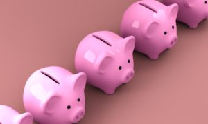 Should I move my UK defined benefit pension