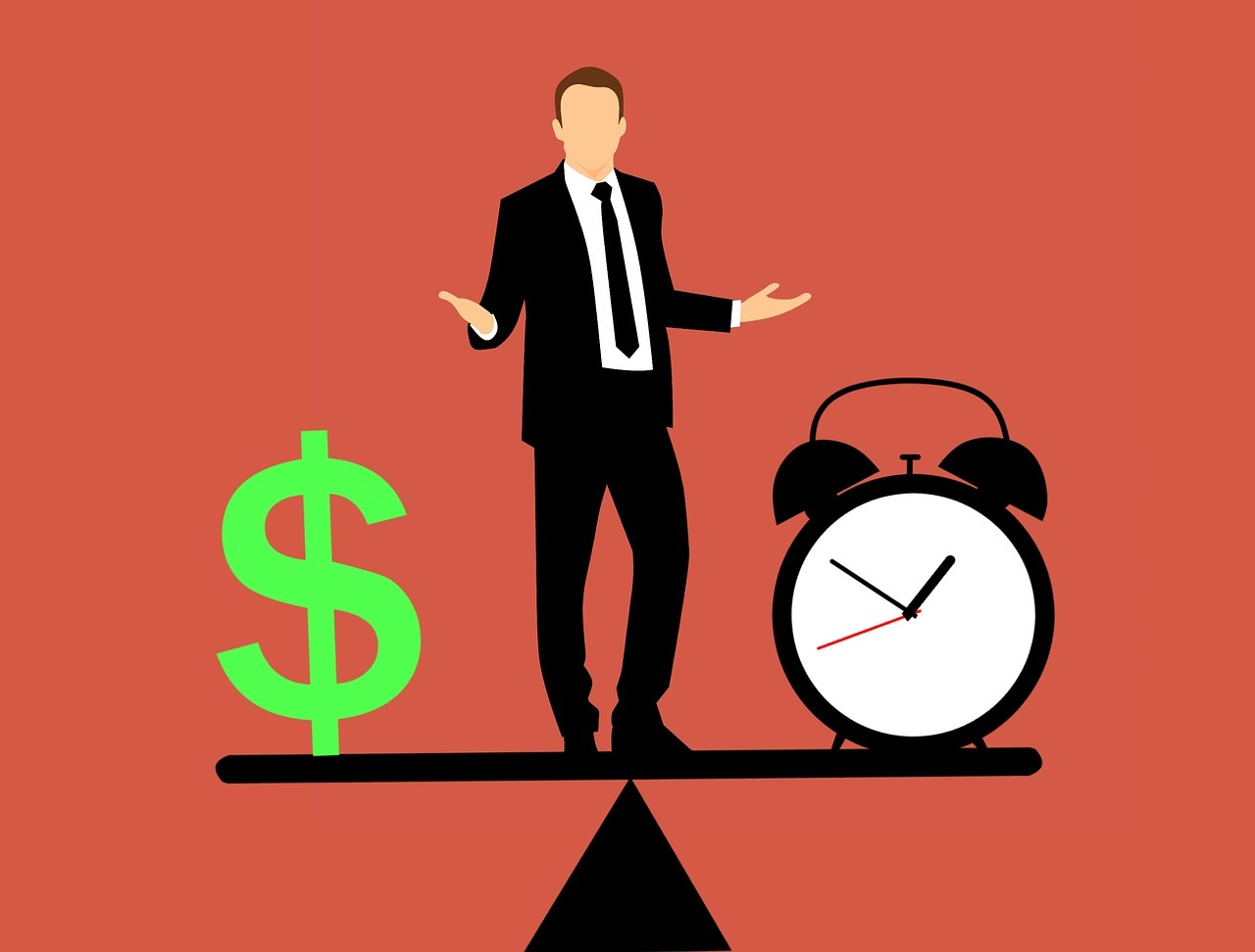 Pension Transfer Advice Cost