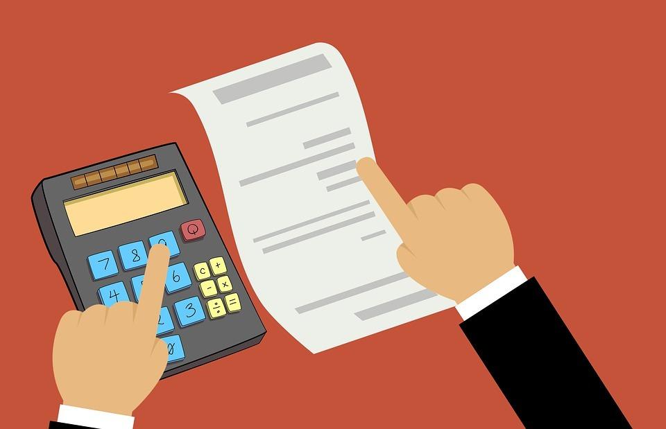 How does pension drawdown work