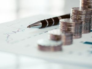 Pension Transfer Costs