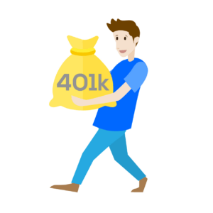 401K Rollover for Expats