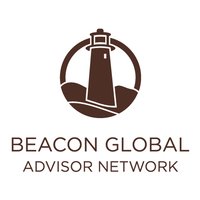 Beacon Global