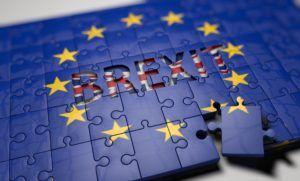 UK Pension after Brexit