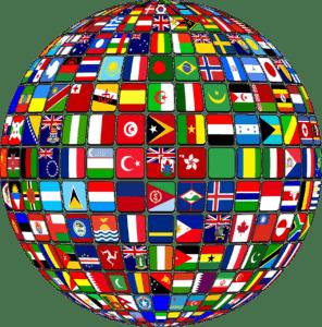 Benefits of an International SIPP