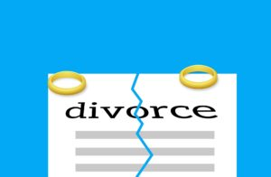 Divorce and pension sharing as an expat