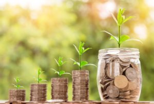 credit suisse uk pension group scheme